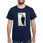 ManApes Dark T-Shirt