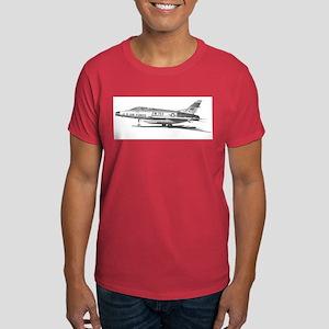 AAAAA-LJB-420 T-Shirt