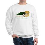 Tgrc - Sweatshirt