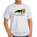 Tgrc - T-Shirt