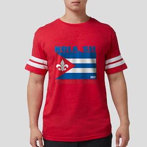 NOLA, Si! T-Shirt