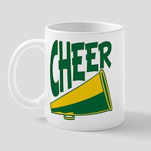 Template Mug Mugs