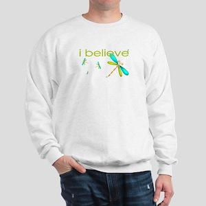 Dragonfly - I believe Sweatshirt