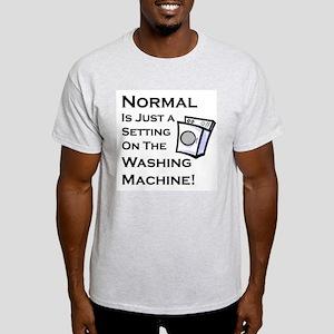 Normal Light T-Shirt