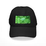 Tree Hopper on Pine Baseball Hat