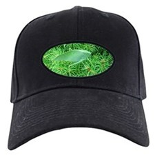 Tree Hopper on Pine Baseball Hat