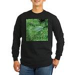 Tree Hopper on Pine Long Sleeve T-Shirt