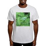 Tree Hopper on Pine T-Shirt