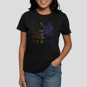 VIRGO SKIES T-Shirt