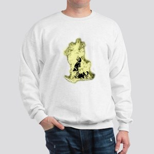 Strong Beliefs Sweatshirt