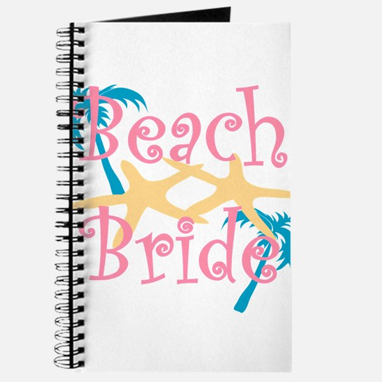 beachbride2pink.png Journal