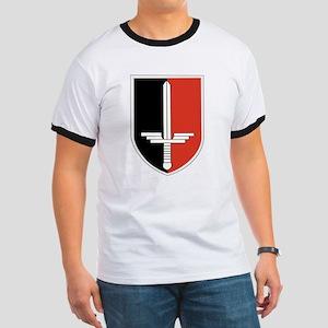 Luftwaffe Secret Projec T-Shirt