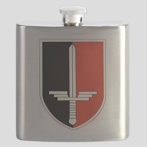 jg52 Flask