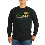 Tgrc - Dark Long Sleeve T-Shirt
