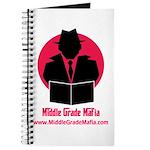 MG Mafia logo Journal