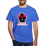 MG Mafia logo T-Shirt