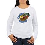 image001 Long Sleeve T-Shirt