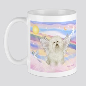 Bolognese Angel Mug