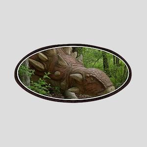 Dinosaur 3785 Patches