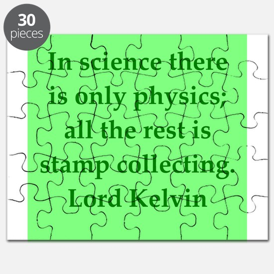 kelvin3.png Puzzle