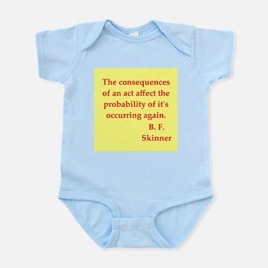 skinner4.jpg Infant Bodysuit