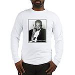 Beyond Category Long Sleeve T-Shirt