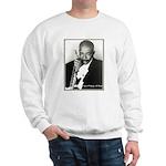 Beyond Category Sweatshirt