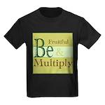 Fruitful Being T-Shirt