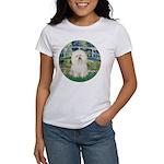 Bridge & Bolognese Women's T-Shirt