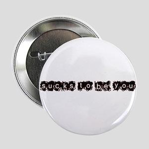 sux 2 b u - Button