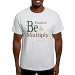 Fruit for Christ T-Shirt