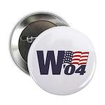 """W'04 Button - 2.25"""""""