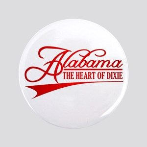"Alabama State of Mine 3.5"" Button"