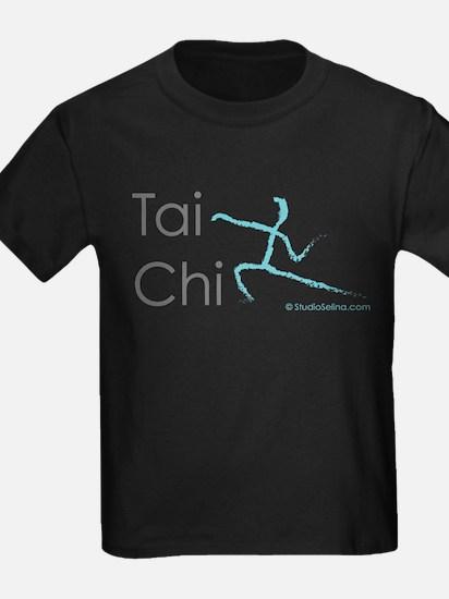 Tai Chi 1 T
