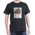 Irish-American, Fenian Tradition - Dark T-Shirt
