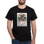 Irish-American, Fenian Tradition - Dark T-Shirt
