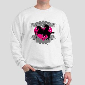 Unicorns Sweatshirt