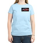 America-B Women's Light T-Shirt