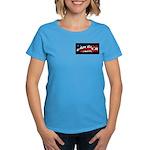 America-B Women's Dark T-Shirt