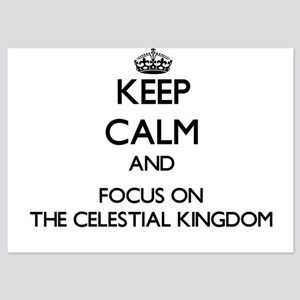 celestial invitations and announcements cafepress