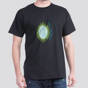 Whos the Fairest T-Shirt