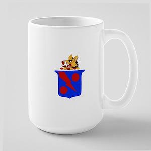 vf11logo1 Mugs