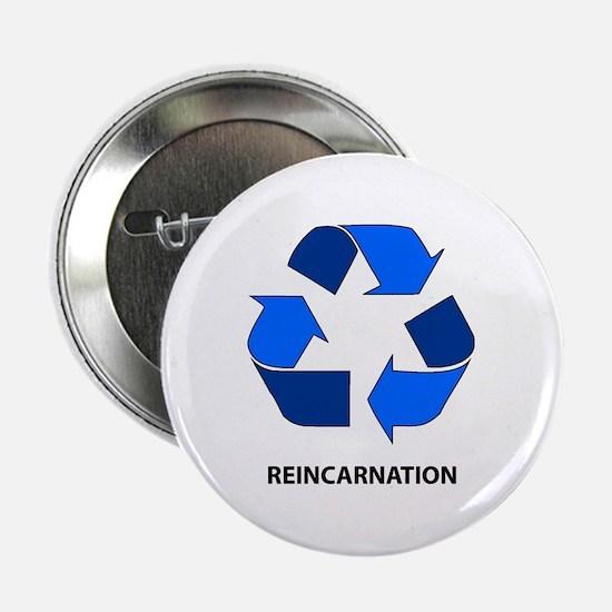Reincarnation Button
