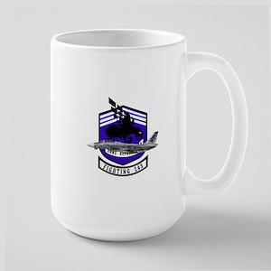 vf143App Mugs