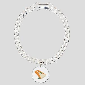 Cornhole Bracelet