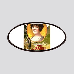 mabel normand Patches