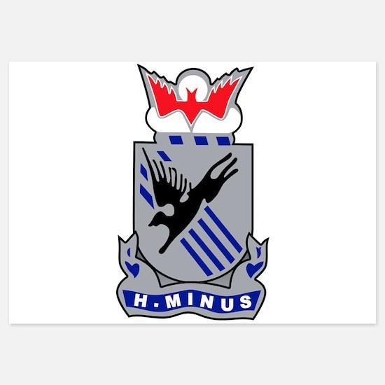 505_parachute_infantry_regiment Invitations