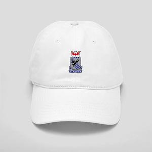 505_parachute_infantry_regiment Cap