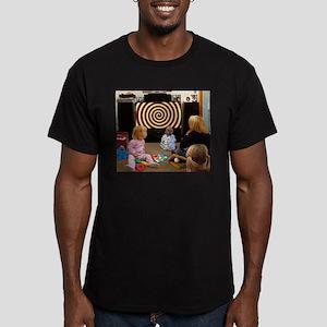 Hypnotic TV T-Shirt