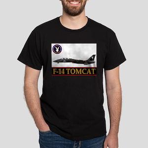 vx41greya copy T-Shirt